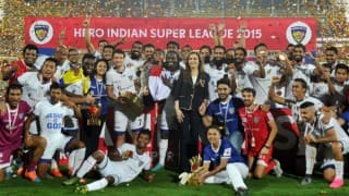 Indian Super League (ISL) 2015: Review, Standings and Goalscorers