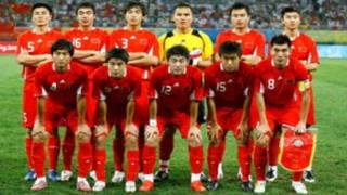एएफसी एशियन कप 2023 की मेजबानी की दावेदारी की योजना बना रहा चीन