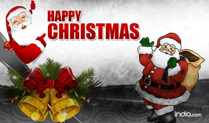 christmas 2015 wishes best christmas sms whatsapp facebook messages to send merry christmas - Best Christmas Greetings