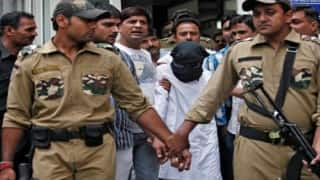 2006 Malegaon blast case: All 8 Muslim accused acquitted by court