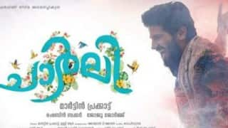 Charlie trailer: Dulquer Salman impresses with his new look in this romance-drama film
