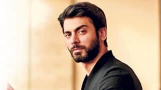 Speculations end: No Fawad Khan in 'Dhadkan' remake