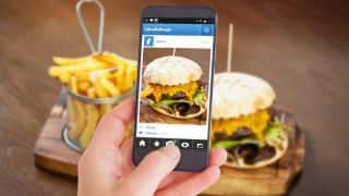 6 Must-Have Apps for Every Foodie