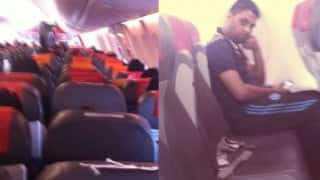 SpiceJet inflates ticket price during Chennai floods; cruelty of airlines go viral!