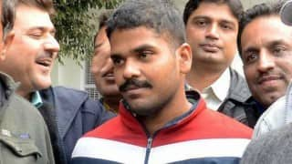 Pakistan ISI tricks Indian Air Force official to reveal secrets, arrested