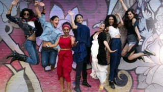 Angry Indian Goddesses makers release censored content: You'll be surprised to know what was cut