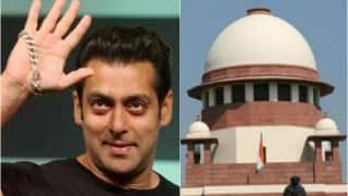 Salman Khan hit-and-run case verdict shows the state and pace of Indian Judicial System