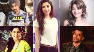 Mahira Khan, Gautam Gulati, Mandana Karimi: 10 Bollywood debuts to watch out for in 2016