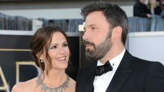 Ben Affleck, Jennifer Garner find it 'annoying' to live together