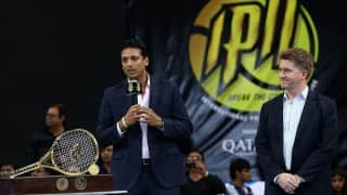 Hard to become a fan of IPTL