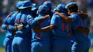Top 10 moments of Indian cricket in 2015