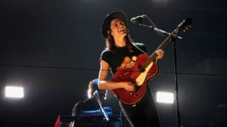 James Bay's 'overwhelming' Grammy nominations