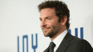 Bradley Cooper's secret for success is sobriety