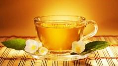 International Tea Day 2016: Top 5 health benefits of having tea