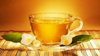 International Tea Day 2016: Top 5 health benefits of having tea