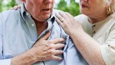 Heart Attack In Winters: ठंड के मौसम में ऐसे रखें अपने दिल का ख्याल, नहीं तो बढ़ सकता है हार्ट अटैक का खतरा