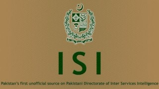 Uttarakhand: Cook at Indian Diplomat's House in Pakistan Arrested For Leaking Information to ISI