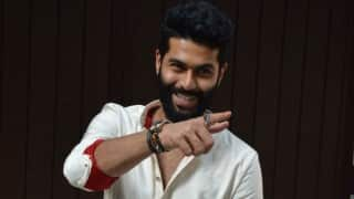 Designer Kunal Rawal is all set to take off his private show this month!