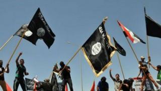 Maharashtra ATS suspects three missing Mumbai youths have joined ISIS