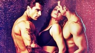 Hate story 3 movie review: सेक्स और बदले की दिलचस्प कहानी