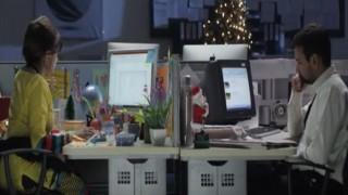 Jangle Bells: Namit Das and Monali Thakur romantic short film is a prefect Christmas watch!