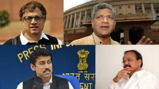 Juvenile Justice Bill passed in Rajya Sabha; BJP, TMC take credit, CPIM walks out