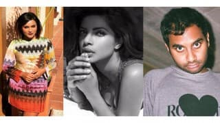 Are Priyanka, Mindy and Aziz Competing With Each Other as South Asians on TV?