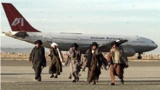 Kandahar hijack: Even 16 years later, mystery surrounding RAW agent present in IC-814 remains unrevealed!