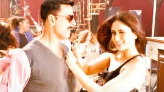 Rowdy Rathore 2: Script For Akshay Kumar's Film Is Ready But We're Waiting For Sanjay Leela Bhansali's Approval, Says Co-producer