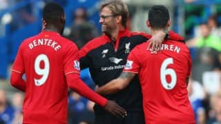 Liverpool vs West Bromwich Albion, Barclays Premier League 2015-16 Free Live Streaming: Watch Free Live Stream and Telecast on Star Sports and Hotstar