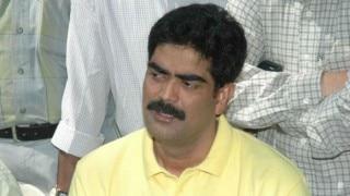Return of 'Jungle Raj' in Bihar: Siwan Police finds RJD strongman Mohammed Shahabuddin link in journalist's murder
