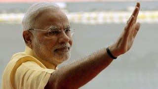 PM Modi to address valedictory session of Vichar Mahakumbh