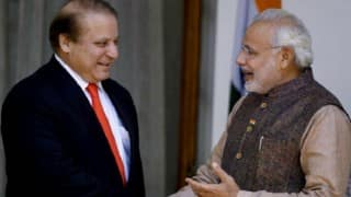 India-Pakistan resumption of talks: Bilateral relation takes a positive turn as Narendra Modi govt softens it rigid stand