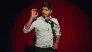 Indo-Australian Comedian Neel Kolhatkar Makes Waves on YouTube With Nonstop Laughter