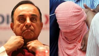 Nirbhaya Rape Case: High Court rejects Subramanian Swamy's plea; juvenile rapist to be released on or before December 20