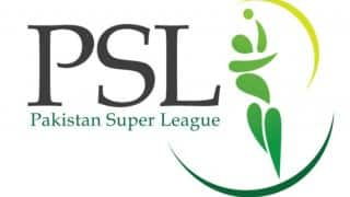 Pakistan Super League (PSL) 2019 Full Schedule And Teams: Timetable, Fixtures, Team, Venue, Match Timings IST of Pakistan Super League 4 in UAE, Lahore and Karachi
