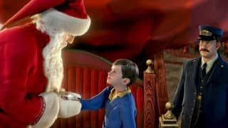 Christmas 2015: Top 5 Christmas movies to enjoy with your family this Jolly Season!