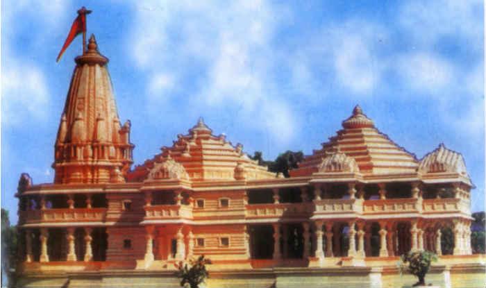 विहिप नहीं चाहता राम मंदिर चुनावी मुद्दा बने, इसलिए लोकसभा चुनाव तक रोका अभियान