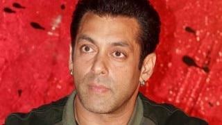 Salman Khan hit-and-run case: Witness smelt alcohol on actor, says public prosecutor
