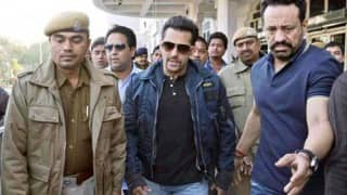 Salman Khan's Acquittal in Hit-and-Run Case Evokes Mixed Response