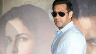 Maharashtra government to challenge Salman Khan's acquittal in 2002 hit and run case