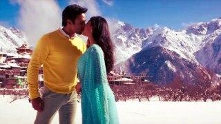 पुलकित सम्राट और यामी गौतम की रोमांटिक फिल्म 'सनम रे' का ट्रेलर हुआ रिलीज़