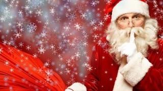 Christmas 2018: आखिर कौन हैं Santa Claus? कहां रहते हैं, कहां से आते हैं तोहफे भरकर?