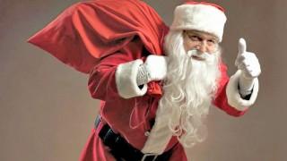 Christmas 2018: Santa Claus से कब विश मांगना बंद कर देते हैं बच्चे? 34 फीसदी लोगों को सांता पर यकीन...