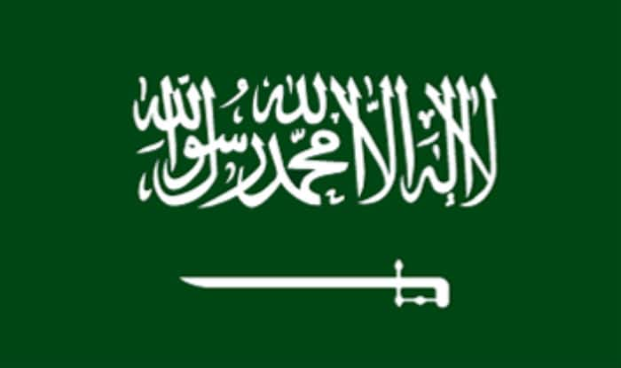 Saudi Arabia reopens Baghdad embassy after 25 years