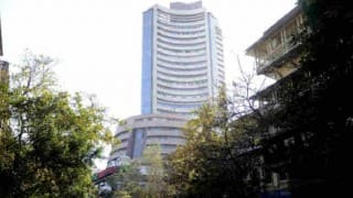 BSE MF sees record orders; 24x7 order acceptance from January