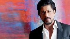 कंगना मामले को लेकर शाहरुख़ खान ने तोड़ी चुप्पी, सभी अफवाहों का कर दिया 'दी एंड'