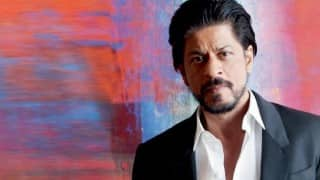 I wish 'Traffic' goes on to become a big hit: SRK