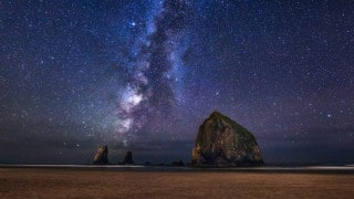 Humans are made of stars: Top 10 shocking facts about human beings