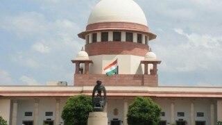 16 दिसम्बर सामूहिक दुष्कर्म : दिल्ली महिला आयोग की याचिका खारिज